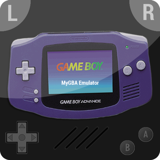 Gba emulator psp tutorial