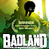 Download Badland game for Pc[Windows xp,7,8,8.1 and Mac] For Free