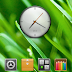 Screenshots Of MIUI4 Beta 2 On Galaxy Ace GT-S5830