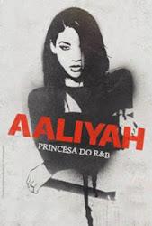 Baixe imagem de Aaliyah: Princesa Do R&B (Dublado) sem Torrent