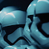 "Teaser trailer de ""Star Wars Episode VII: The Force Awakens"" foi liberado"