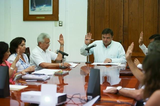 El Ejecutivo estatal promueve la atención integral en guarderías públicas
