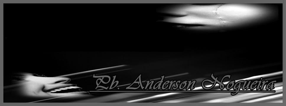 Pb. Anderson Nogueira