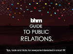 BHM Guide To PR