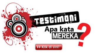 Central Bm Online