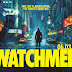 MOVIE: Watchmen (2009)