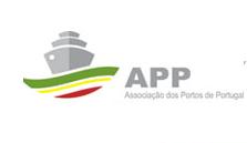Portos de Portugal