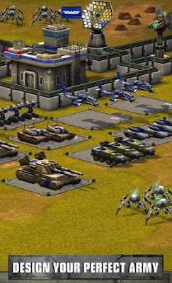 Empires And Allies v1.16.925292