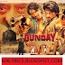 Gunday  All Song Lyrics And Movie Wiki,cast,Budget