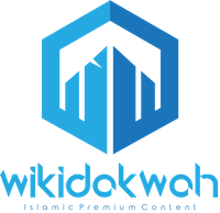 Wikidakwah Graphic