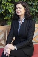 Giustizia: Laura Boldrini (Camera); una riforma del sistema carcerario non è più rinviabile
