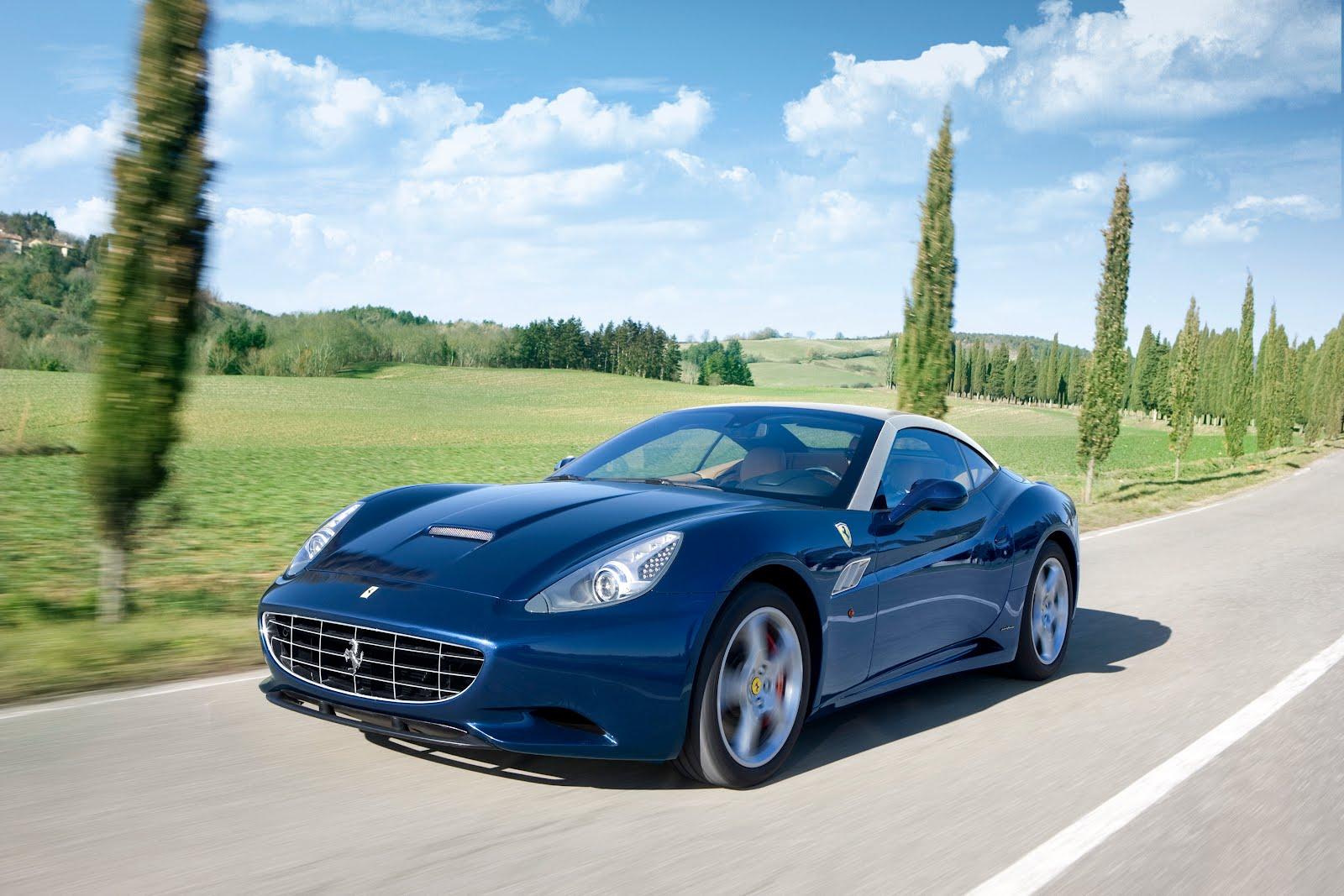 http://4.bp.blogspot.com/-gtQ5fJTkIQM/TzzO-lO_Z-I/AAAAAAAAfuk/rzGhg4P2z4Y/s1600/Ferrari%2BCalifornia_01.jpg