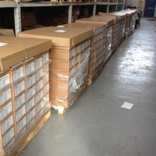 wholesale bulk: