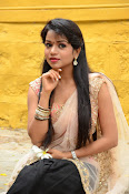 Bhavya Sri photos at Seeta devi launch-thumbnail-17