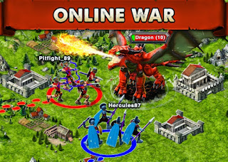 game of war fire age download android