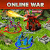 Game of War Fire Age Apk Android Full Download