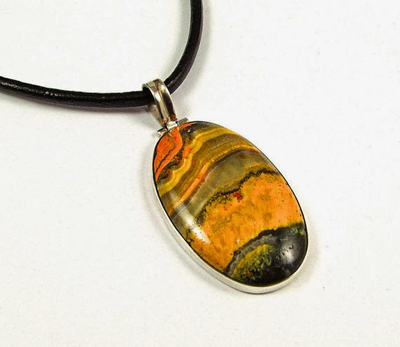 https://www.etsy.com/nz/listing/126267177/rare-indonesian-bumble-bee-jasper