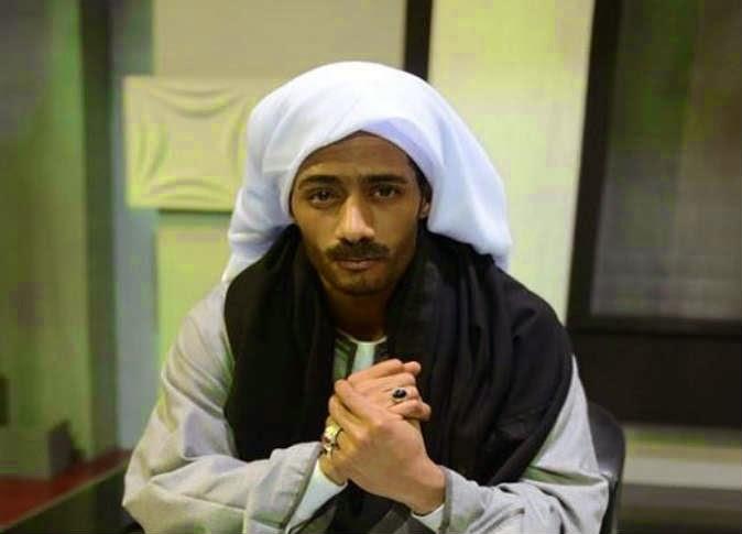 ابن حلال