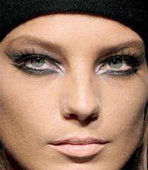 5 Consejos de Belleza para tus Ojos