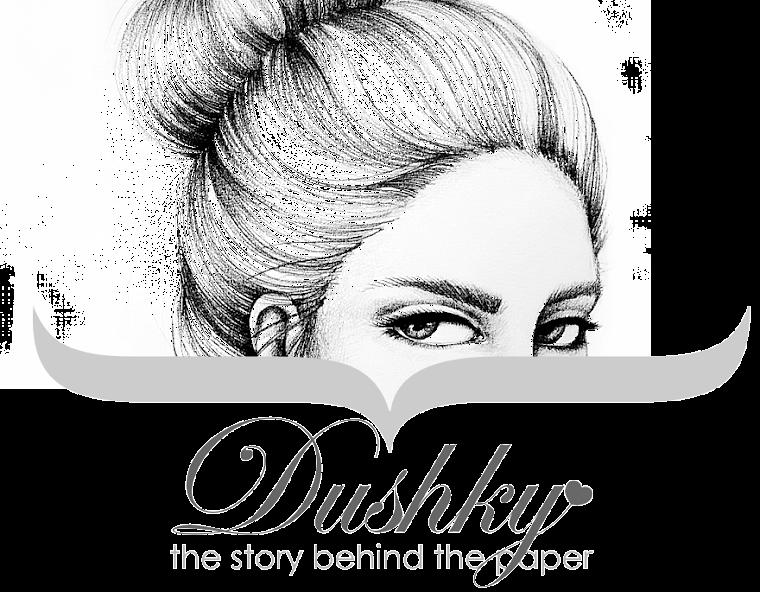 Dushky
