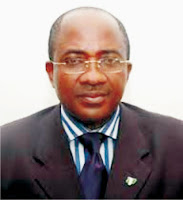 Okori VS Akpabio: AK REC moves to scuttle inspection of election materials ...Orders EO's to mix up ballot papers
