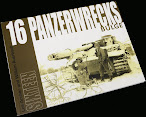 "Review: Panzerwrecks 16: ""Bulge"""