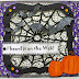 Happy Halloween Card with Corina Finley