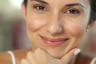 how to get rid of pimple marks on face