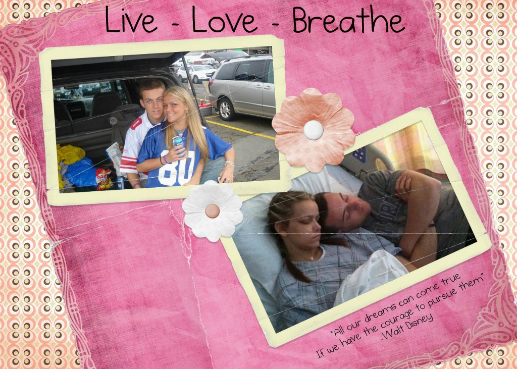 Live.Love.BREATHE =)