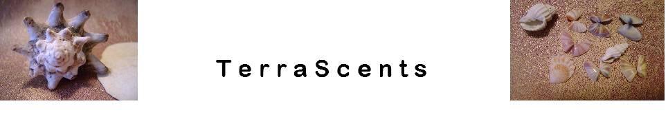 TerraScents