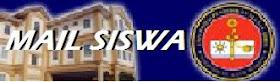 MAIL SISWA UPSI