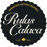rulascalaca