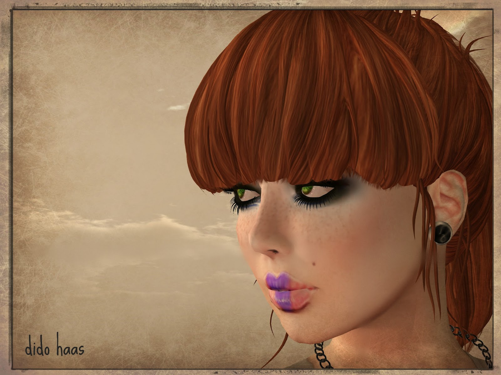 http://4.bp.blogspot.com/-gt_98HH_DCY/UCmhjLzFVpI/AAAAAAAAHCM/Io6Q4P2ZRBA/s1600/Modish+skin+Aug+GG.jpg