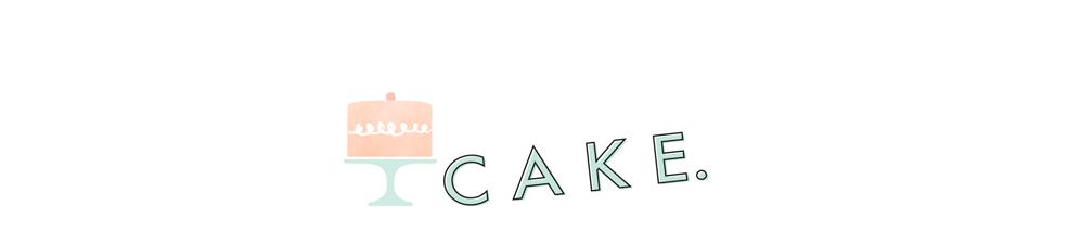 CAKE Creative Co.