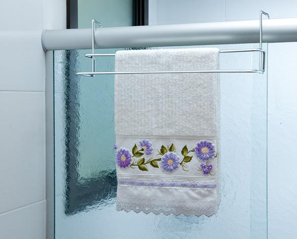 Gabinete Para Banheiro Utensilios de banheiro -> Utensilios Para Decoracao De Banheiro