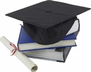 http://lokernesia.blogspot.com/2012/04/13-program-beasiswa-bergengsi-untuk-s1.html