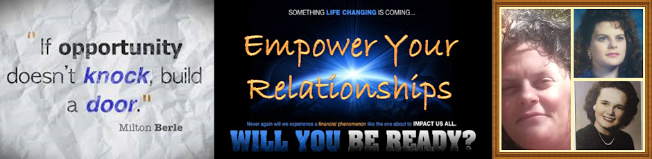 Empower Resources Unlimited