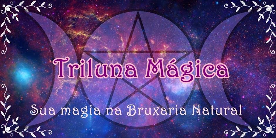 Triluna Mágica