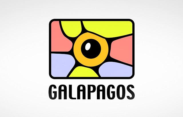 INFORMACJA PRASOWA od Galapagos Films