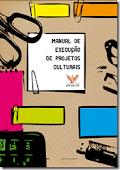 MANUAL DE ACOMPANHAMENTO DE PROJETOS