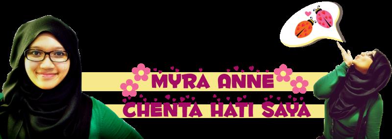 .:Myra Anne:.