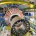 """El LHC encuentra """"evidencias"""" de la 'partícula dios' o el Boson de Higgs"""