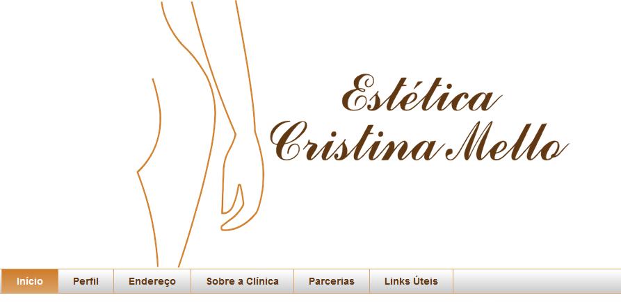 http://esteticacristinamello.blogspot.com.br/