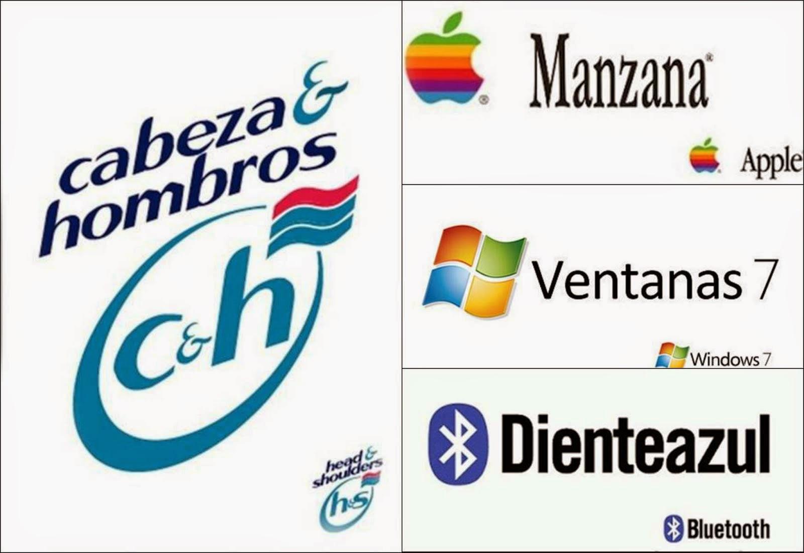 Nieuwe merknamen in Colombia
