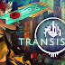 Transistor Free Download Game
