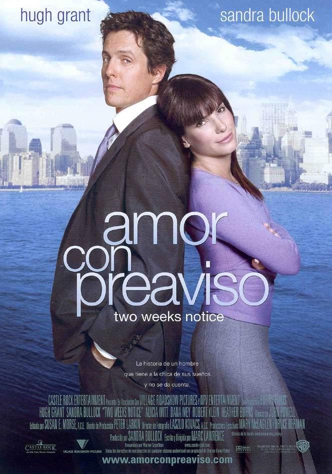 http://descubrepelis.blogspot.com/2012/05/amor-con-preaviso.html