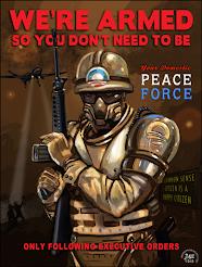 FEMA Pdf