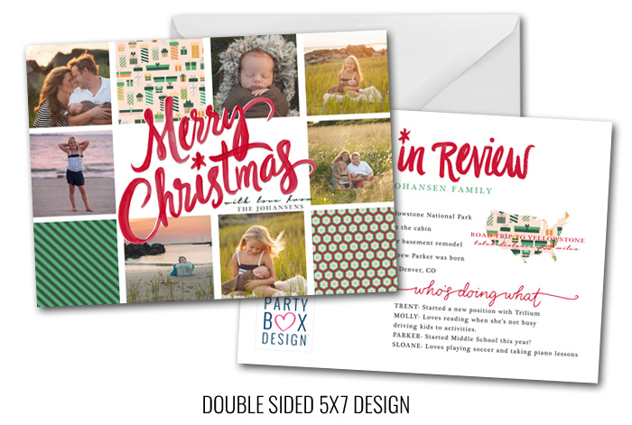 http://www.partyboxdesign.com/item_1878/A-Year-In-Review.htm