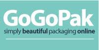 Shop GoGoPak.com!