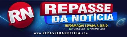 REPASSE DA NOTÍCIA